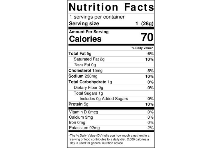 Nutrition-Label-Pineapple-.jpg