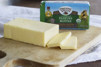 12 PK Pasture Gold Butter Bundle
