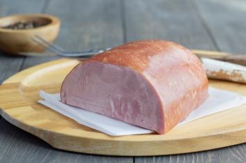 Heritage Ham Roast (SUGAR FREE)