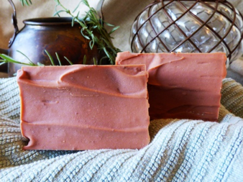 Ylang Ylang Standard Bar Soap