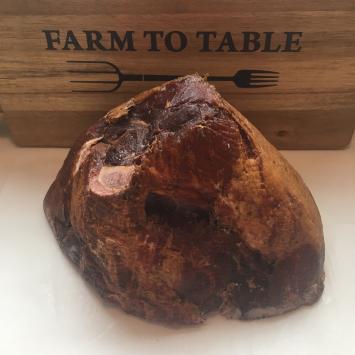 Ham-Med (5-8 pounds)