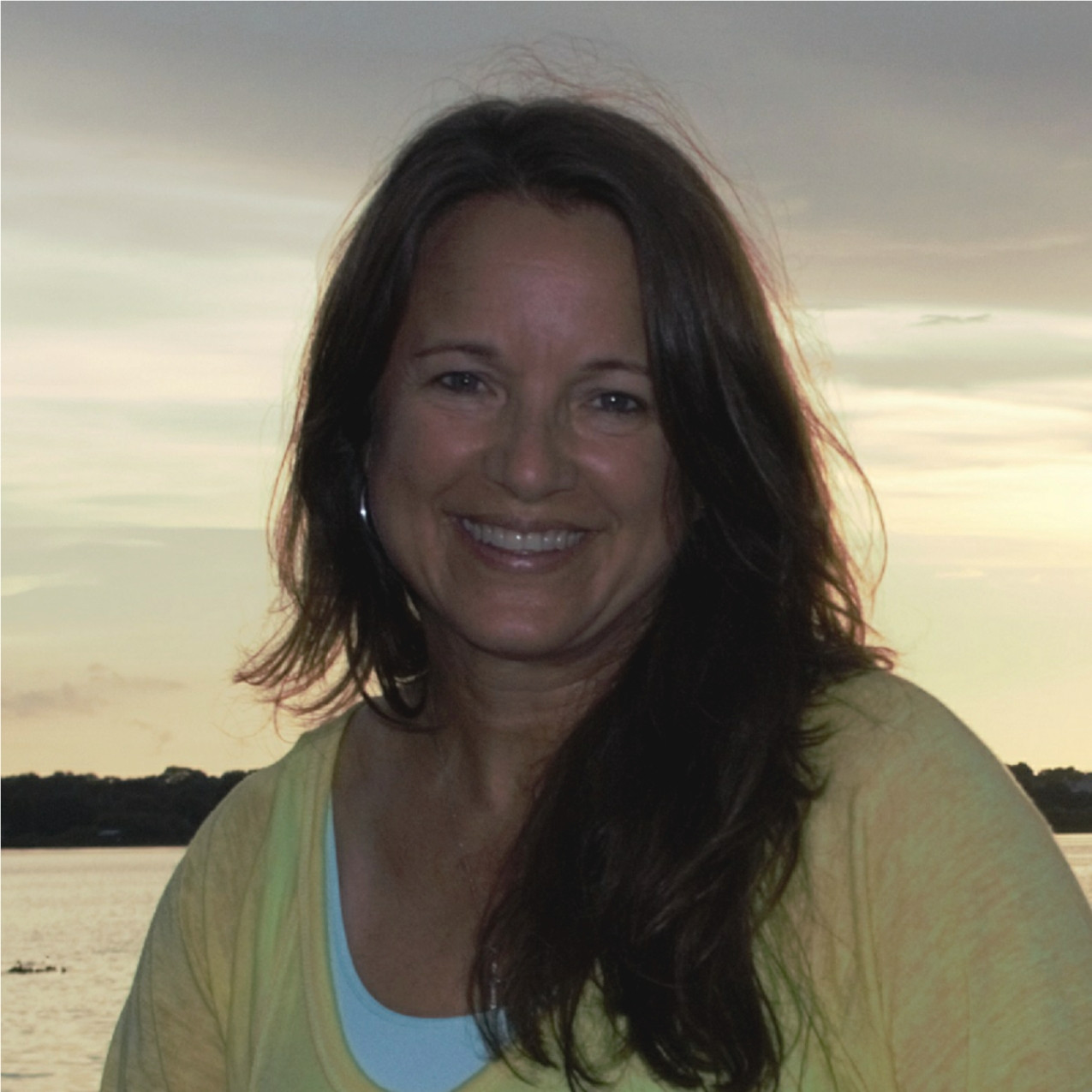 Kathy Richburg