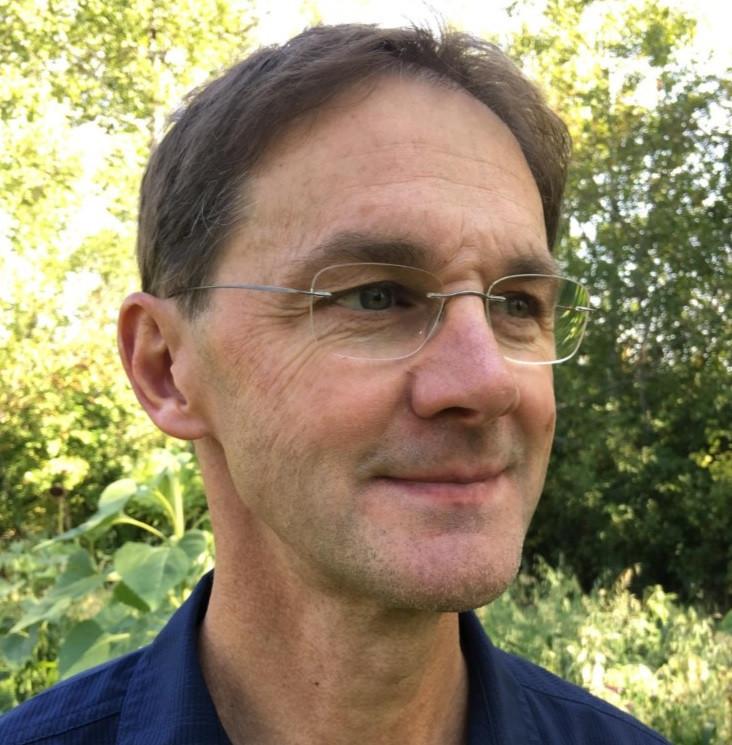Michael Thiele