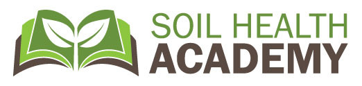 Soil Health Academy