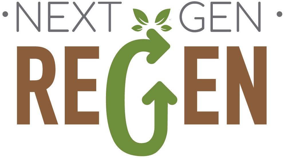 NextGenReGen_logo3-(1).jpg