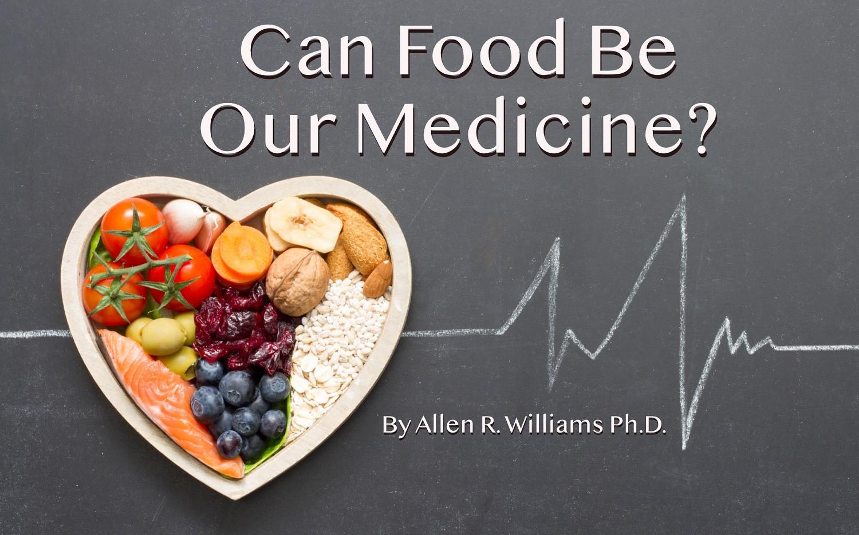 FoodMedicineMeme1.jpg