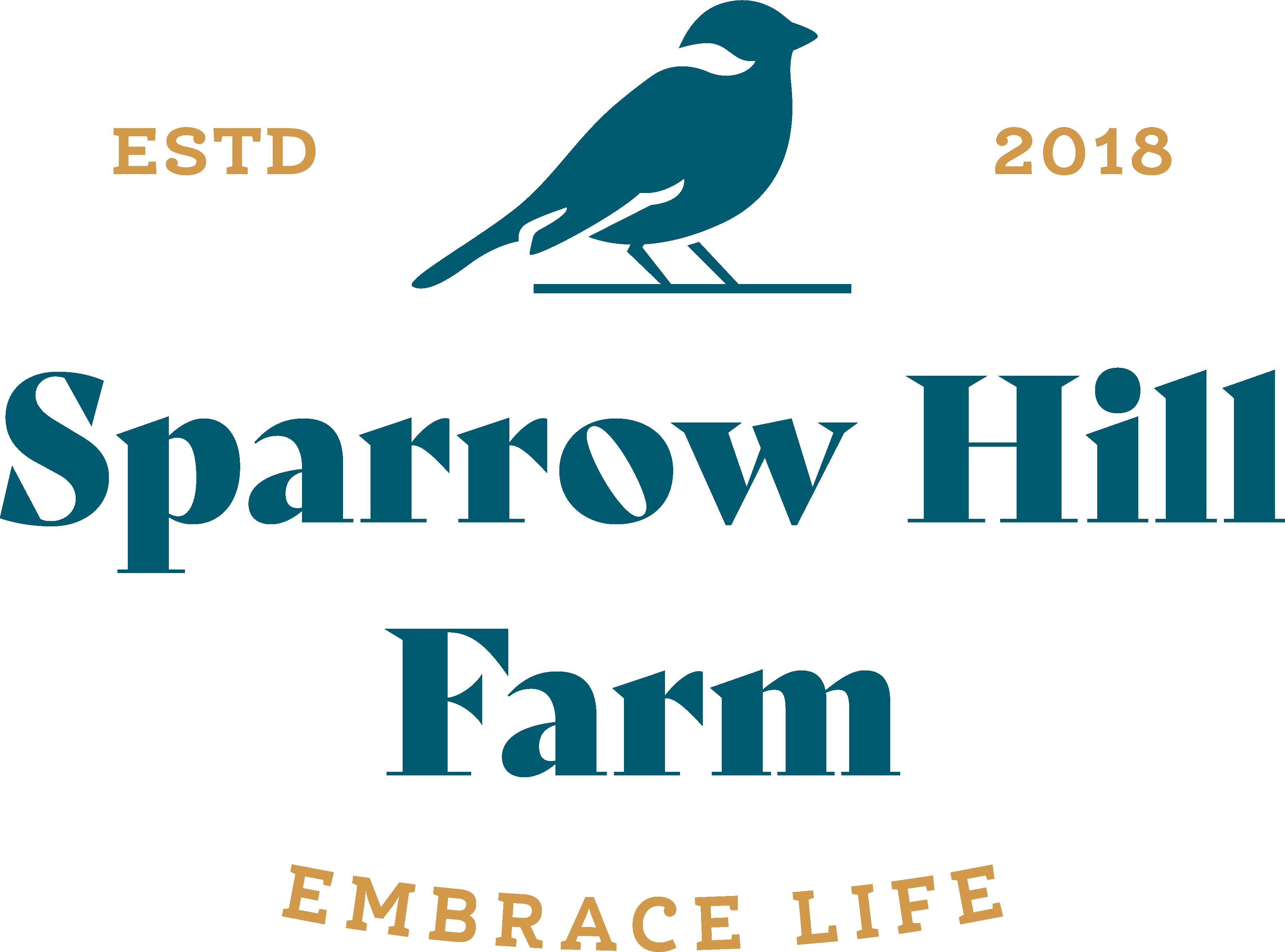 sparrowhillfarm-logo-full-color-rgb.png
