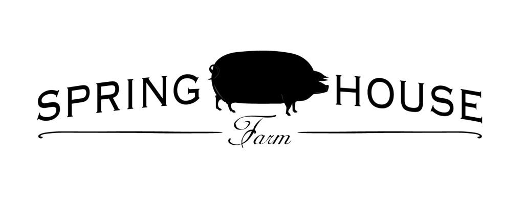 spring-house-logo-final-1024x389.jpg