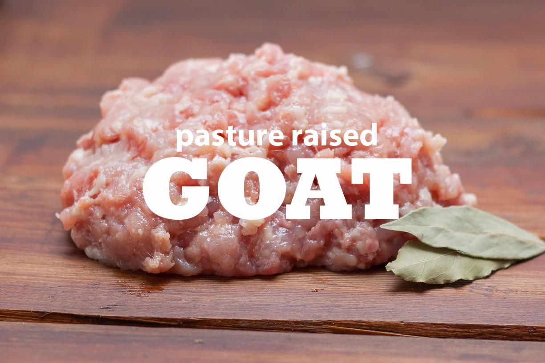 goat-words.jpg