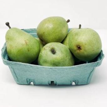 Steve & Dan's B.C. Bartlett Pears