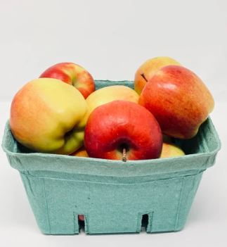 Steve and Dan's B.C. Ambrosia Apples