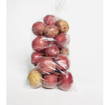 Steve and Dan's Mini Red Potatoes