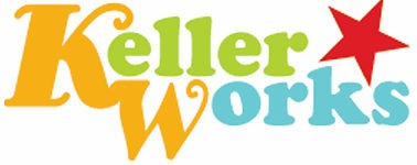 Keller Works Skin Care Co.
