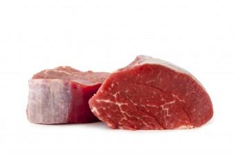 SGP Grass-fed Beef Filet Mignon