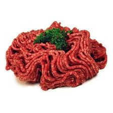 G&M Goat Ground Meat
