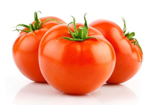 BBF Vine-Ripened Tomatoes