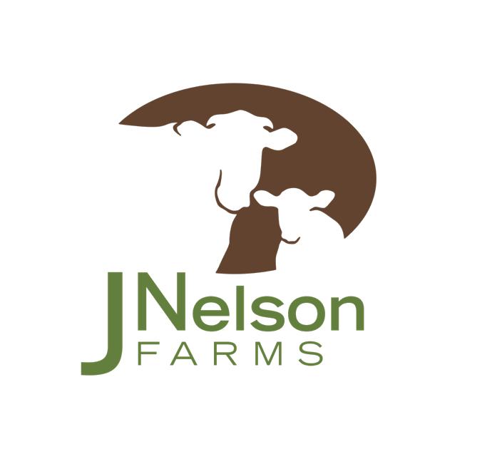 JNelson Farms