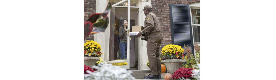 UPS-delivery-man-1.png