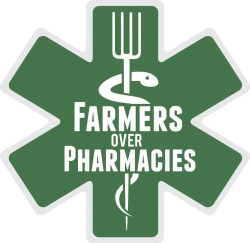 Farmers-over-Pharmacies-logo.jpeg