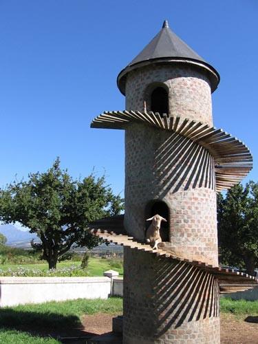 Goat-Tower.jpg