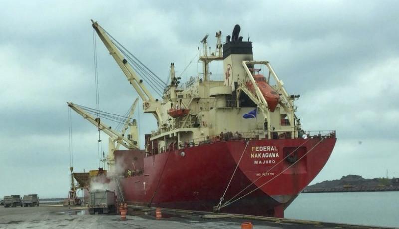 Grain-ship-docked-crop.jpg
