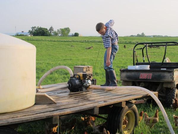 Starting-the-water-pump.jpg