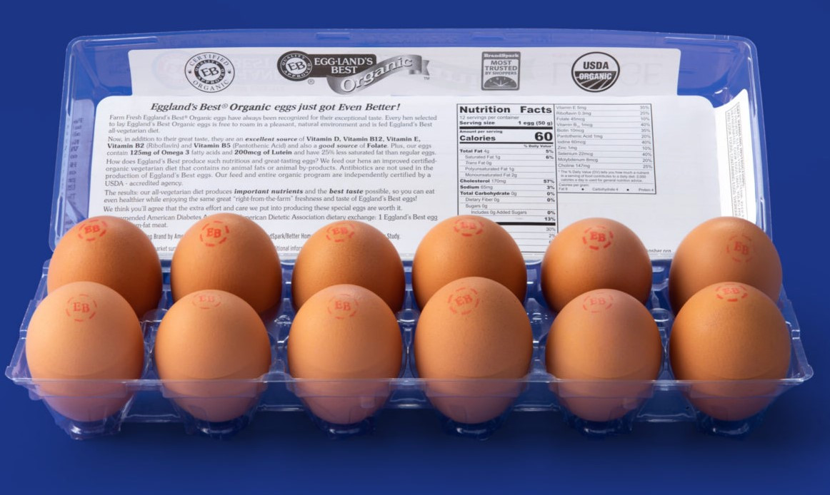 Egg-Lands-Best-eggs-inside-carton.jpg