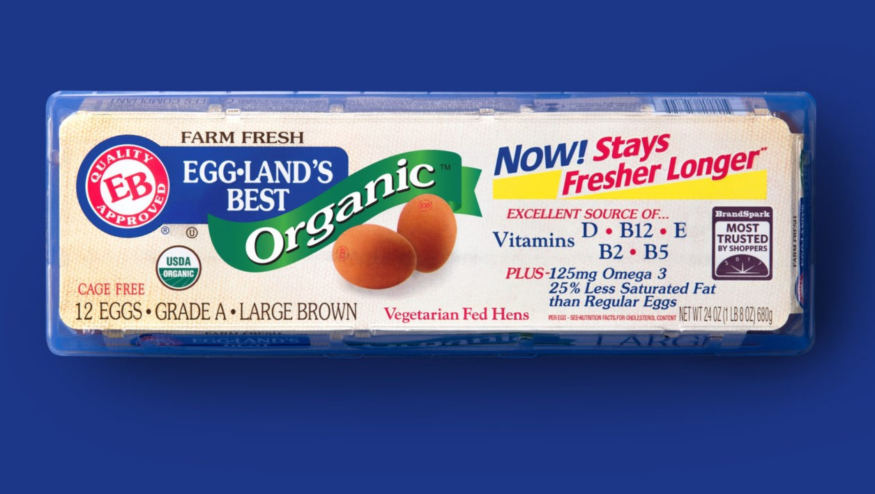 Egg-Lands-Best-egg-carton.jpg