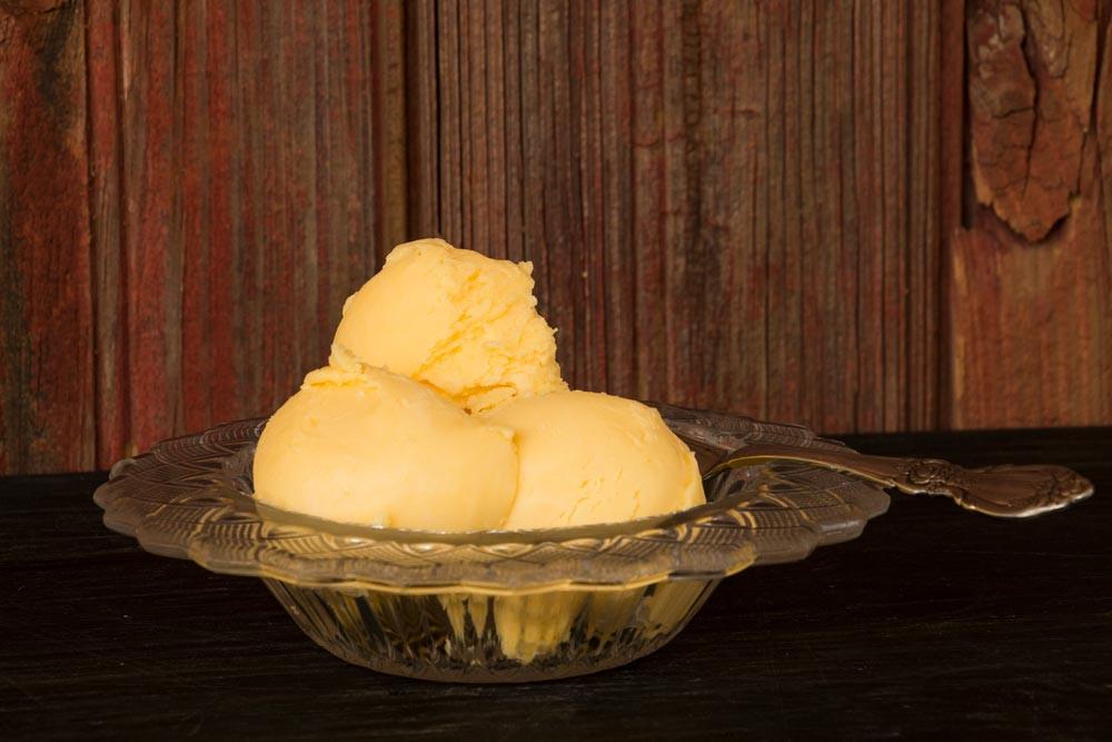 TFC-Spring-Butter-bowl.jpg