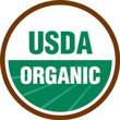 usda_organic_seal_small.jpg
