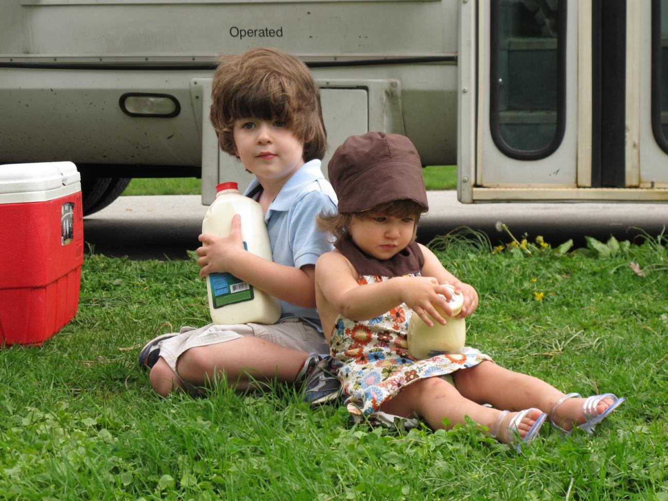 Children-at-Pickup-Location.jpg