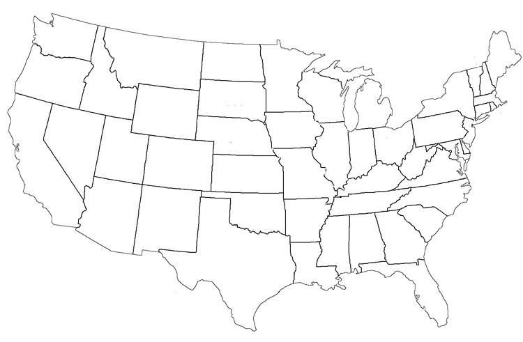 Nationwide-Home-Delivery-lower-48-states-750px.jpg