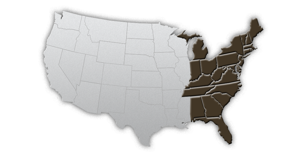 Home-Delivery-Map-to-Eastern-States.png