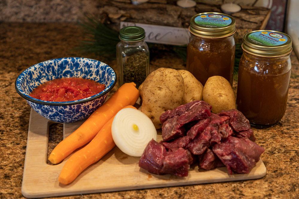 Dawn's-Chipotle-Beef-Stew-Ingredietns.jpg