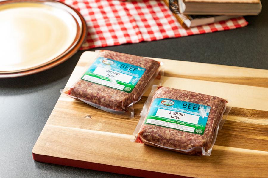 Regular-Ground-Beef-packs.jpg