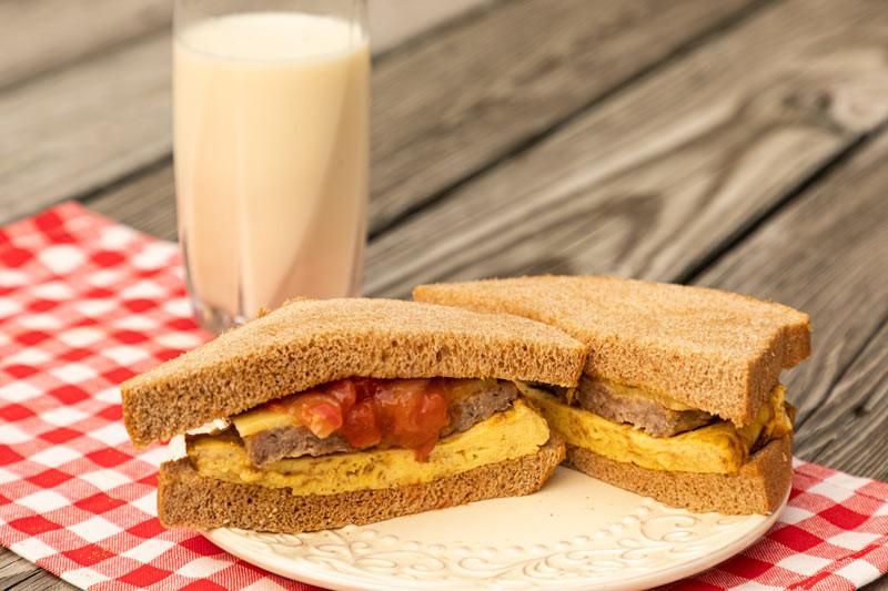 Sunrise-Egg-Sausage-Sandwich-2.jpg