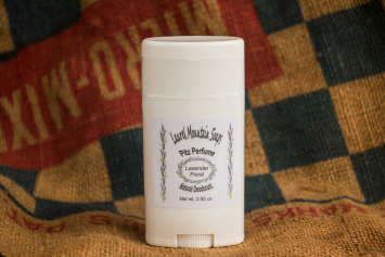 Deodorant - Lavender Floral