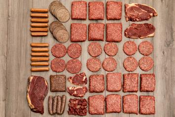 Beef Savings Bundle