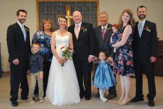 Yeg-family-wedding.jpg