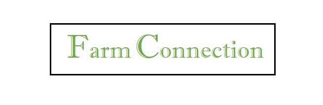 Farm Connection Logo