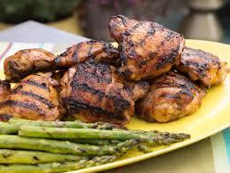 Chicken Thigh- Boneless