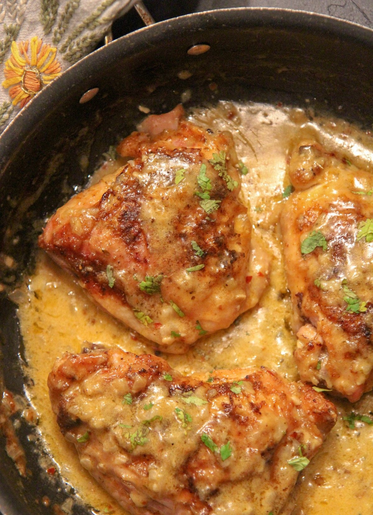 smothered-chicken-two.jpg