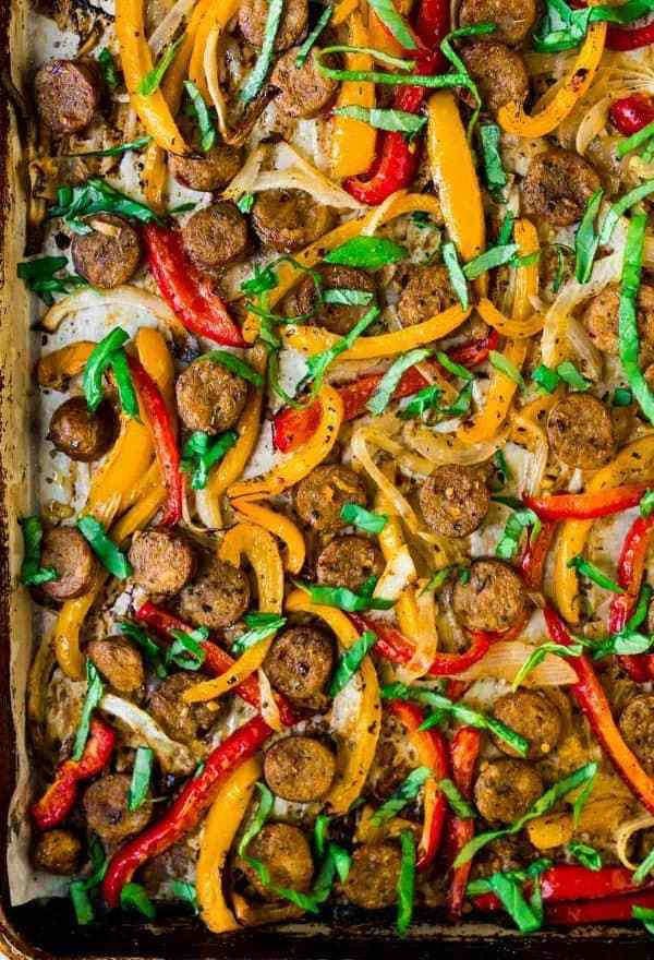 Sausage-and-Peppers-Recipe-600x880.jpg