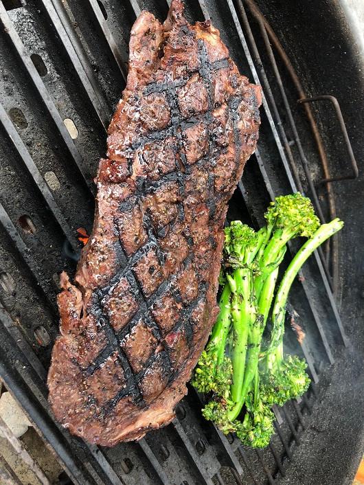 Grilled-Flat-Iron-Steak.jpg