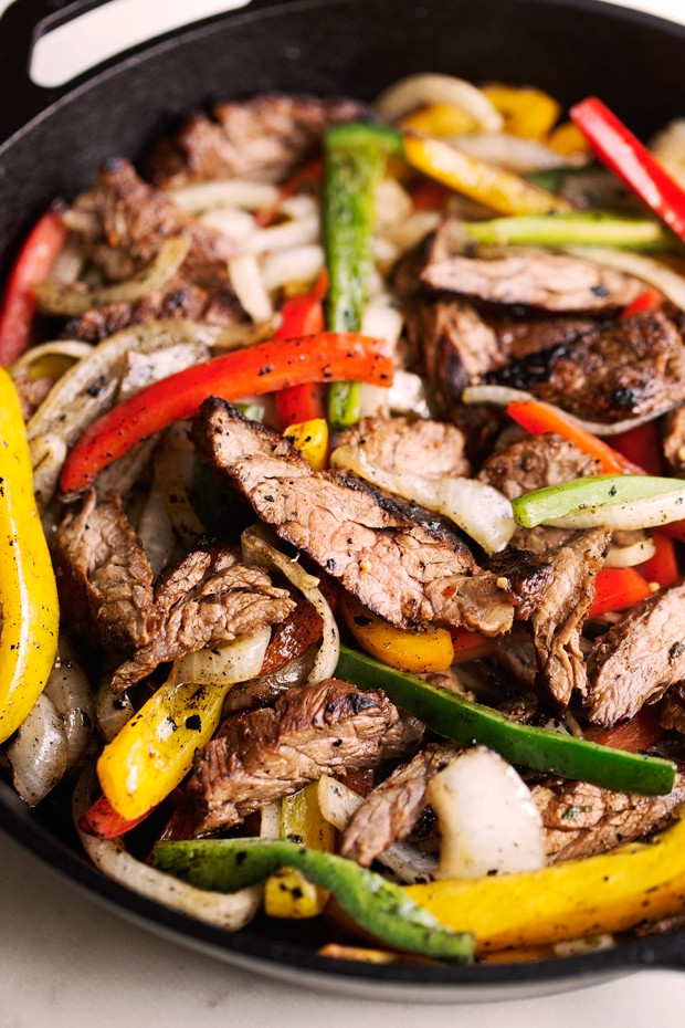 the-BEST-Steak-Fajitas-64.jpg
