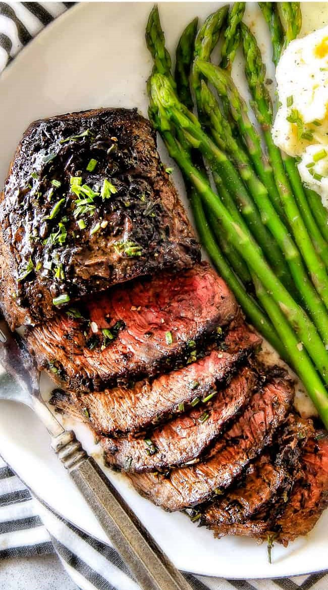 Pan-Seared-Steak-main.jpg