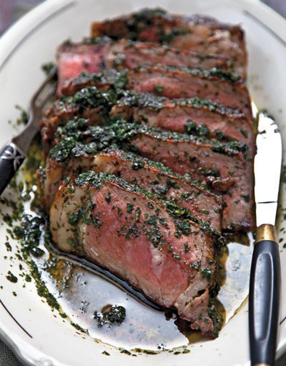 steak_herscew__98892.1422220604.jpg