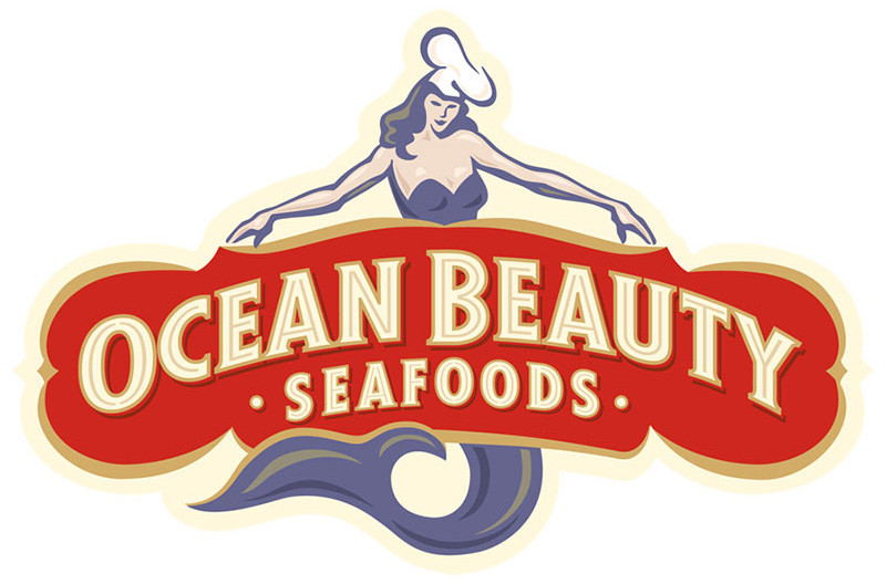 Ocean Beauty - Seafood Distributor