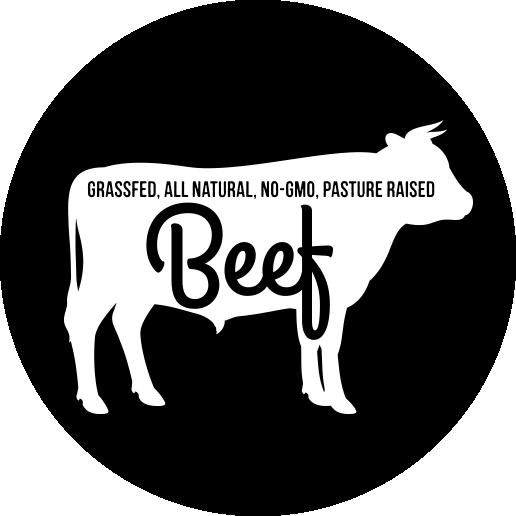 Deposit Bulk Premium Beef