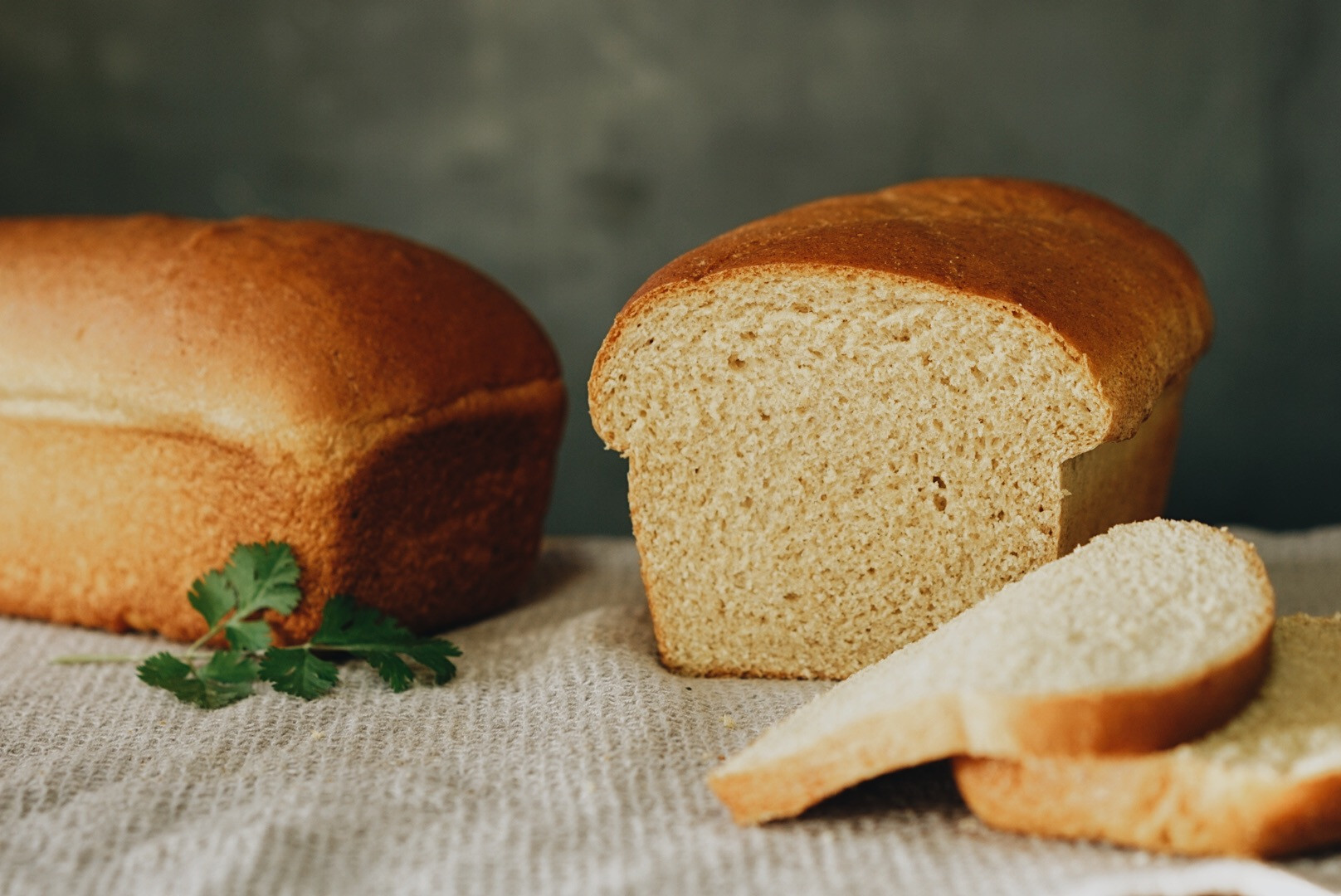 Traditional Whole Wheat Bread